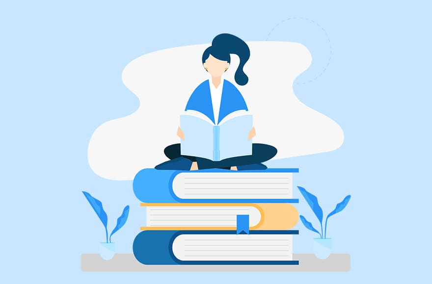 学びを結果に変えるアウトプット大全を読んで